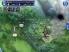 Dissidia Final Fantasy Opera Omnia screenshot 5