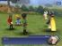 Dissidia Final Fantasy Opera Omnia screenshot 10