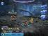 Dissidia Final Fantasy Opera Omnia screenshot 11