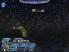 Dissidia Final Fantasy Opera Omnia screenshot 13