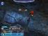 Dissidia Final Fantasy Opera Omnia screenshot 14