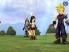 Dissidia Final Fantasy Opera Omnia screenshot 15