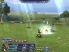 Dissidia Final Fantasy Opera Omnia screenshot 16