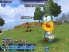 Dissidia Final Fantasy Opera Omnia screenshot 17