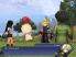 Dissidia Final Fantasy Opera Omnia screenshot 18