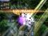 Dissidia Final Fantasy Opera Omnia screenshot 19