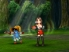 Dissidia Final Fantasy Opera Omnia screenshot 20