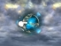 Dissidia Final Fantasy Opera Omnia screenshot 24