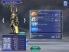 Dissidia Final Fantasy Opera Omnia screenshot 25