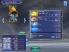 Dissidia Final Fantasy Opera Omnia screenshot 26