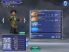 Dissidia Final Fantasy Opera Omnia screenshot 27