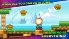 Out at midnight: Bean Dreams is a bouncy platforming sequel for iPhone and iPad