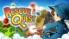 Rescue Quest screenshot 5