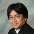 Nintendo president Satoru Iwata has died