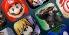Best iPhone games screenshot 5