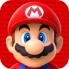 Super Mario Run screenshot 3