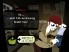 Detective Grimoire screenshot 4