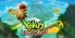 Take Yoku's Island Express for a test run with the game's free demo