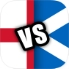 Scotland vs. England: Who makes the best mobile games?