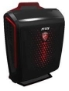 MSI bringing a backpack VR-ready PC to the masses