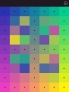 I Love Hue, the colour-organising puzzler, is out now on iOS and Android