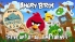 Angry Birds screenshot 69
