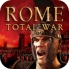 The mammoth-sized RTS ROME: Total War is on sale for the first time