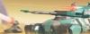 Gamescom 2017: Tanks, tanks and more tanks in upcoming MOBA Panzer League