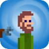 App Army Assemble: Paul Pixel