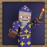 Minecraft Pocket Edition - How to get every achievement (Wizard Guide)