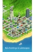 City-builder meets clicker in Nimblebit's addicting Bit City, out in early access on Android