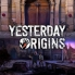 Dark thriller Yesterday is getting a sequel called Yesterday Origins, due out in 2016