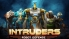 Go nuts (and bolts) for Intruders – Robot Defense out now on iOS and Android
