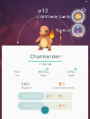 Pokemon GO Android,iPhone,iPad, thumbnail 8