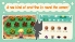 Animal Crossing: Pocket Camp's next update brings a garden feature, outfit crafting, and more