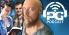 Pocket Gamer Podcast: Episode 446 - Westworld, Suzy Cubes