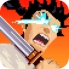 Super Samurai Rampage screenshot 2