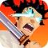 Pocket Gamer's best games of June giveaway - Super Samurai Rampage