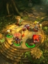 Isometric strategy Etherlords, by Nival Interactive, lands on iOS September 4th
