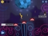 Disco Party review - puzzle-platforming hits the clubs