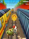 Subway Surfers Android,iPhone,iPad, thumbnail 7