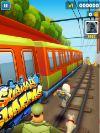 Subway Surfers Android,iPhone,iPad, thumbnail 6