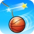 January 12th iPad and iPhone review round up: Basket Fall, Escalate, Plankton, and more