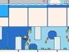 Super Cat Tales review - A super cute and super good platformer