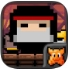 Best new iOS games screenshot 4