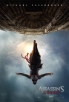 Ubisoft and 20th Century Fox reveal Assassin's Creed movie trailer