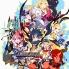 Disgaea 5 Complete Nintendo Switch Review - If you love grinding, you'll be in heaven
