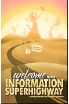 Tomorrow Corporation unveils its newest project, Welcome to the Information Superhighway