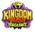 Kingdom Rush Vengeance TD screenshot 1