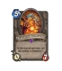 Take a closer look at 6 new cards from Hearthstone's Whispers of the Old Gods expansion
